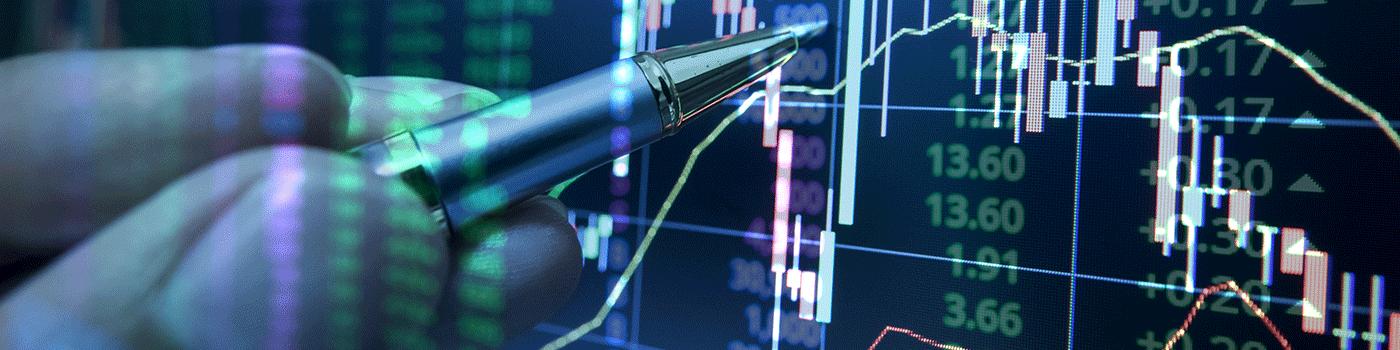 Inversión en Commodities o Materias Primas