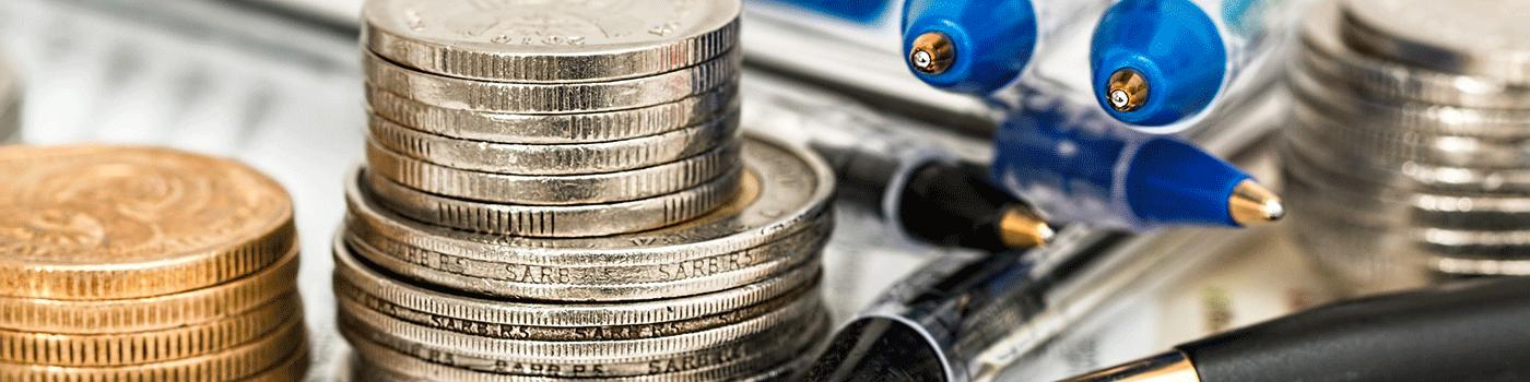Seguridad Social y productos de ahorro