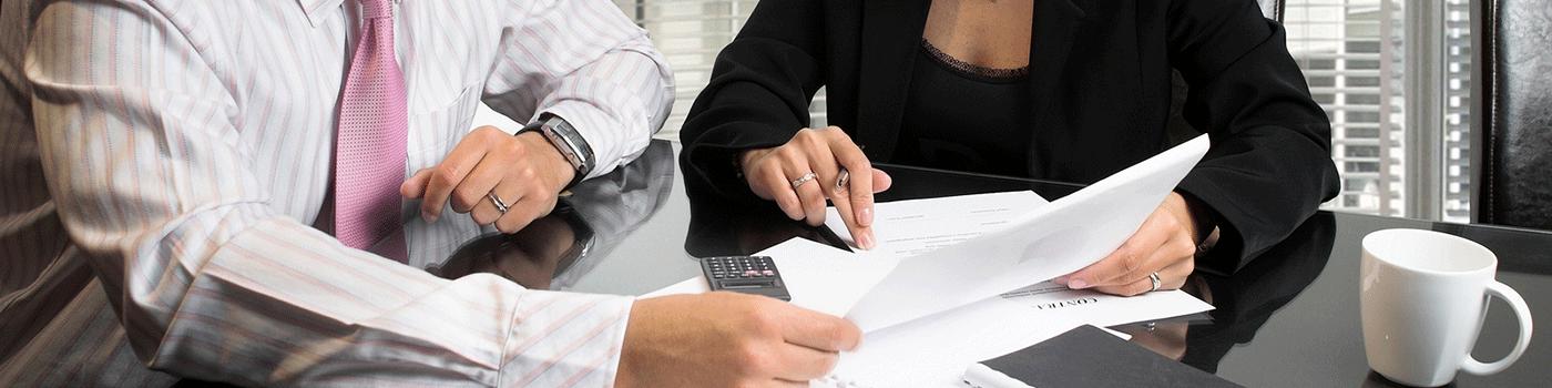 Riesgo de crédito y derivados de crédito
