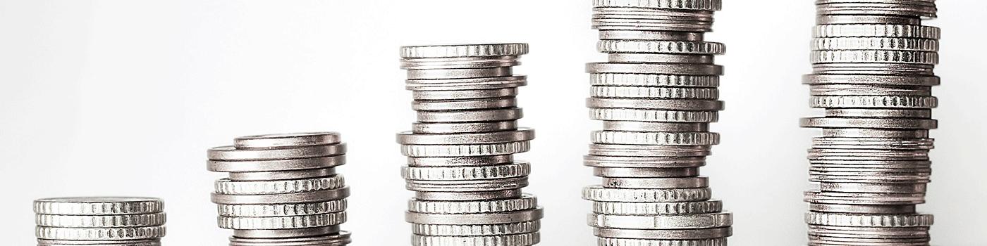 Behavioral Pensions: la economía conductual en las pensiones