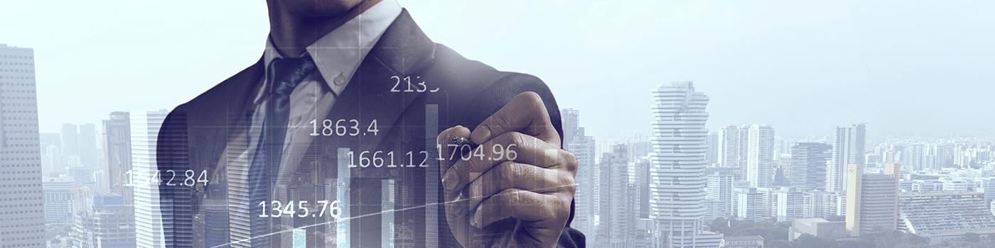 Fondos de Inversión: venta asesorada II