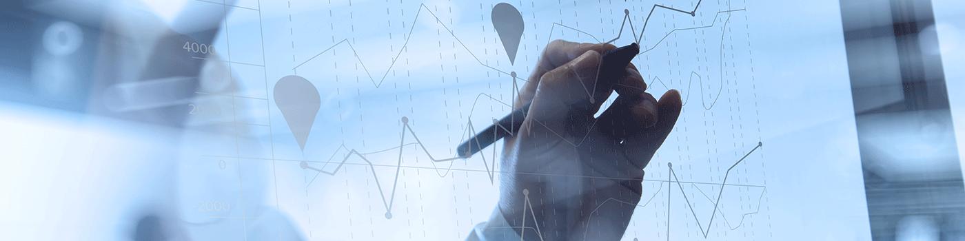 Fondos de Inversión: venta asesorada I